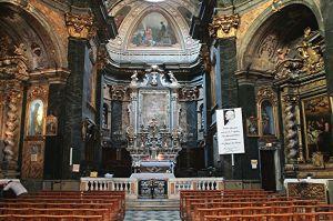 1280px-Eglise_Saint-Martin_et_Saint-Mathurin,_Nice