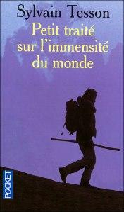 immensite_du_monde