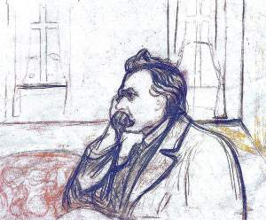 by-munch-portrait-of-f-w-nietzsche