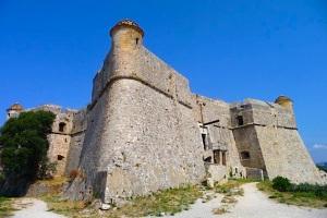 fort-mont-alban-lg