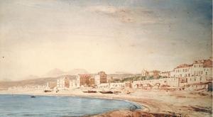 les-ponchettes-et-le-quai-du-midi-1845-j-fricero