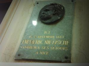 nietzsche-plaque-a-nice
