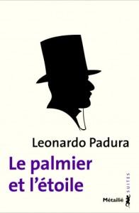 palmier-et-létoile-HD-NE-suite-300x460