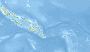 Relief_map_of_Solomon_Islands