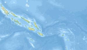 Relief_map_of_Solomon_Islands