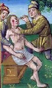 saint-victor-the-martyr