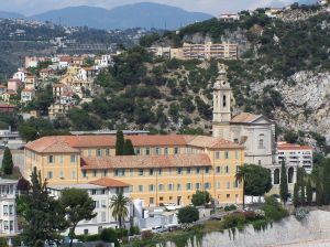 1024px-Abbaye_de_Saint_Pons