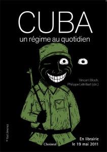 Cuba_Letrilliart