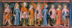 Danse-au-Moyen-Âge