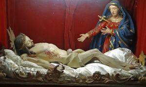 Nice_-_Église_Saint-Jacques-le-Majeur_-_Chapelle_Saint-Joseph_-2