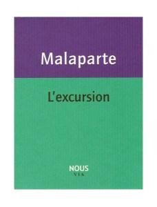 malaparte_excursion_b