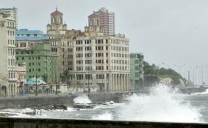 84-cuba_tropical_weather__2_standaloneprod_affiliate56