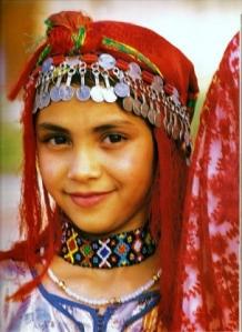 berber10