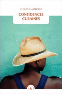 confidences_cubaines