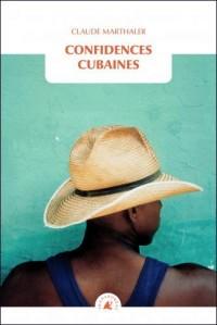 confidences_cubaines