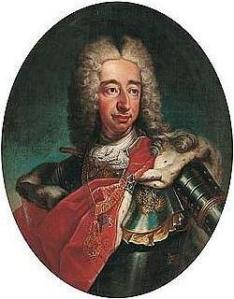 1720_Vittorio_Amedeo_II