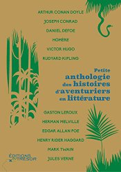 anthologie-aventuriers-litterature