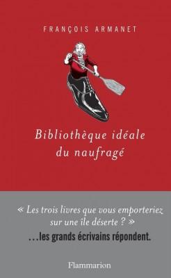 bibliotheque-ideale-du-naufrage-701387-250-400