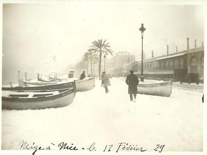 mp_2015-06-06-10-11_neige-a-nice-1929-001