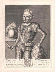 Romée_de_Villeneuve