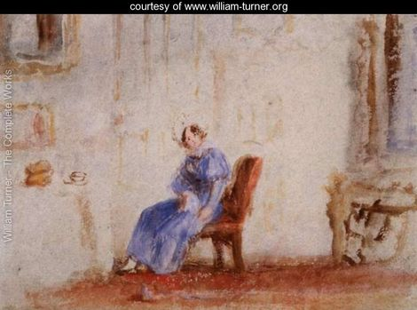 Spilt-Milk,-c.1828