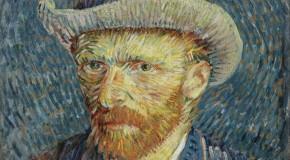 Autoportrait-en-chapeau-de-feutre-290x160